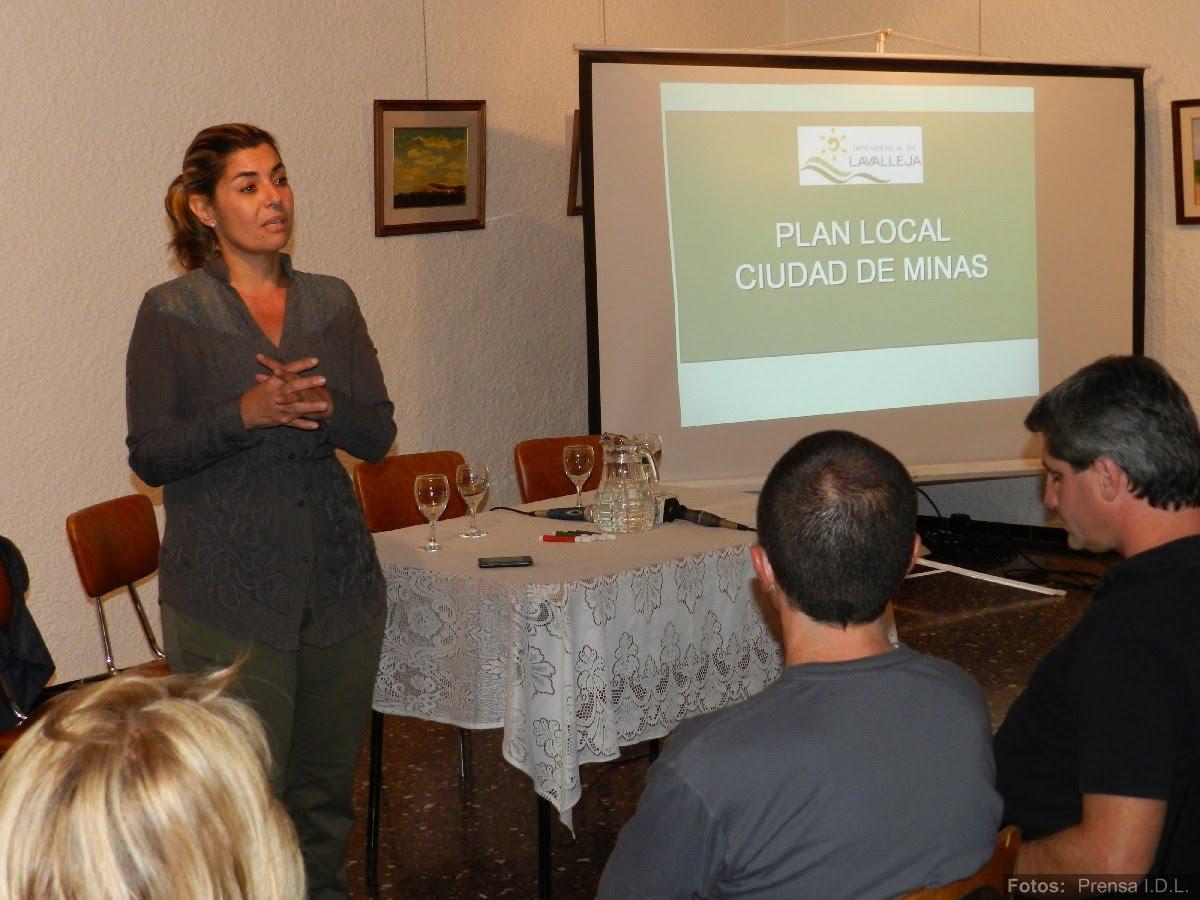 att-1-audiencia-p-blica-plan-local-minas-ordenamiento-territorial-y-desarrollo-sostenible.JPG