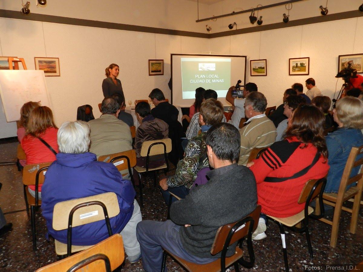 att-2-audiencia-p-blica-plan-local-minas-ordenamiento-territorial-y-desarrollo-sostenible.JPG