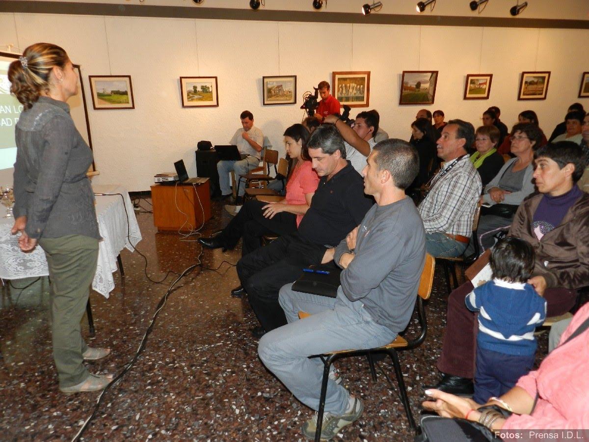 att-3-audiencia-p-blica-plan-local-minas-ordenamiento-territorial-y-desarrollo-sostenible.JPG