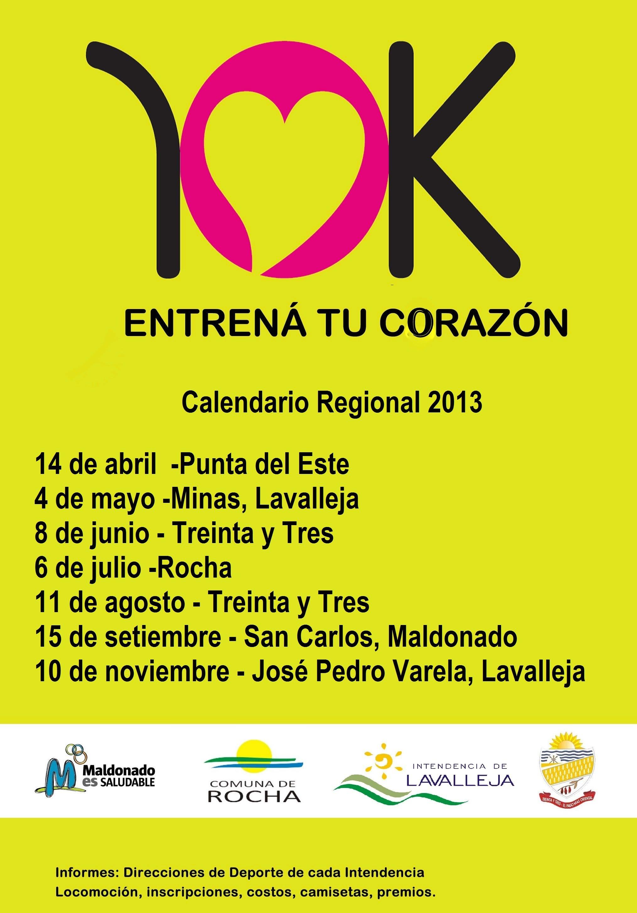 att-0-calendario-entrena-tu-coraz-n-2013-carreras-10k-edici-n-2013.JPG