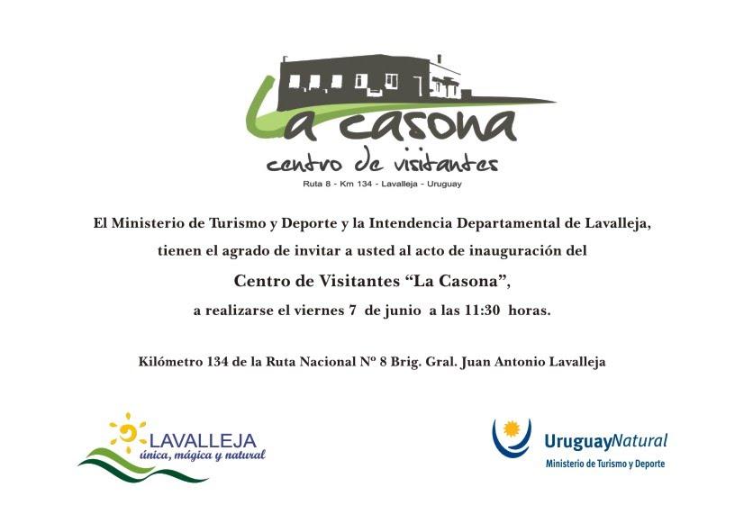 att-0-inauguraci-n-centro-de-visitantes-la-casona-minas.JPG