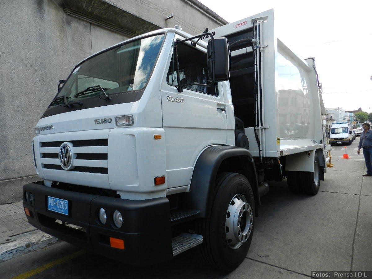 att-0-nuevos-camiones-intendencia-departamental-de-lavalleja.JPG