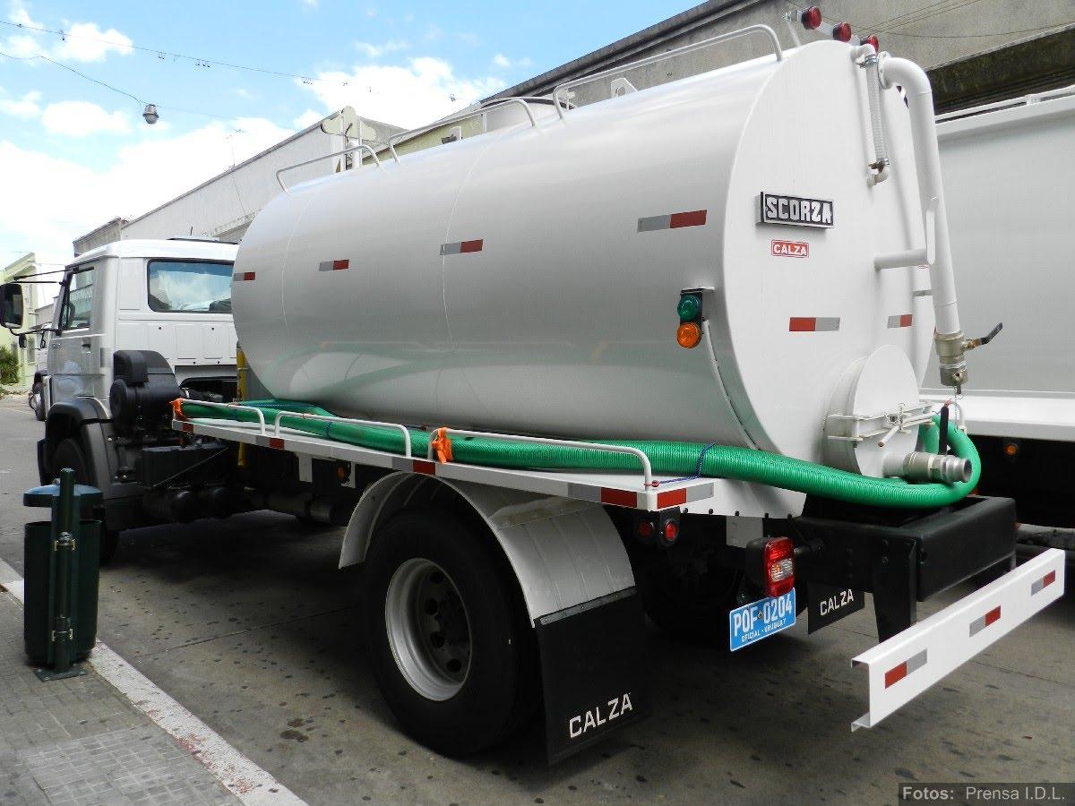att-2-nuevos-camiones-intendencia-departamental-de-lavalleja.JPG